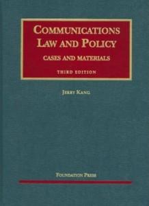 Comm-Bk-Cover-218x300